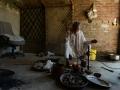 kanaria-pakistan-gold-recycle34