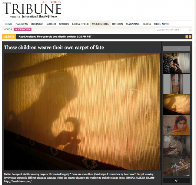 Faseeh_shams_tribune_Carpet_weavers.png