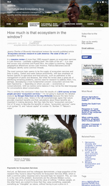 IWMI_agriculture_pakistan_faseeh_shams.png