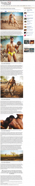 Kushti-Express-Tribune-faseeh-shams.png