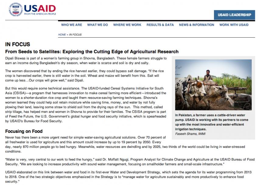 USAID_Pakistan_faseeh_shams_photojournalist.png