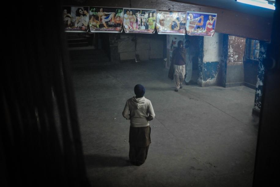 Faseeh-photography-pakistan-cinema-1