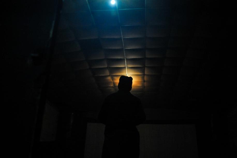 Faseeh-photography-pakistan-cinema-10