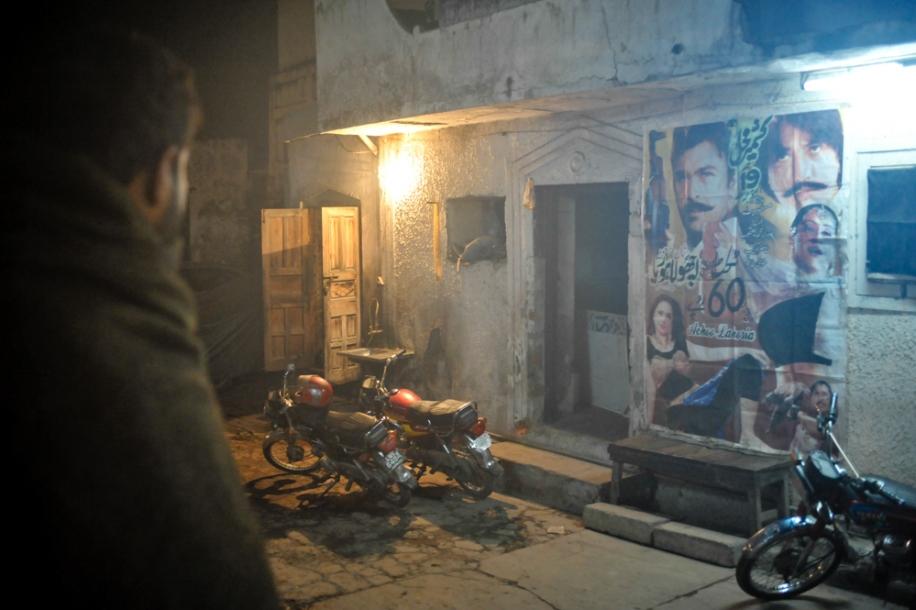 Faseeh-photography-pakistan-cinema-13