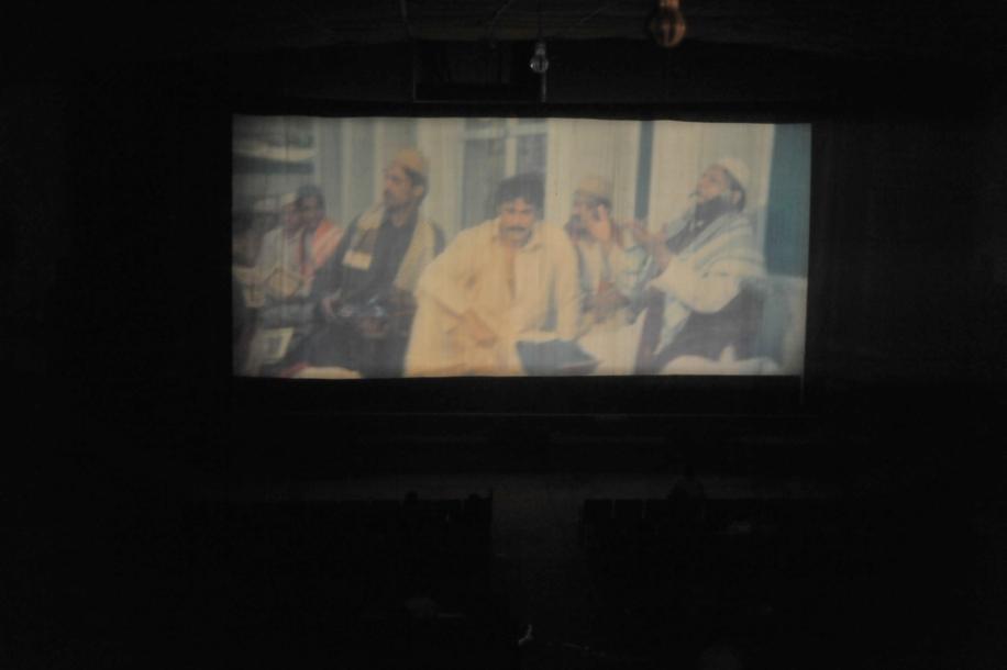 Faseeh-photography-pakistan-cinema-17