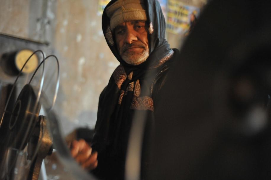 Faseeh-photography-pakistan-cinema-19