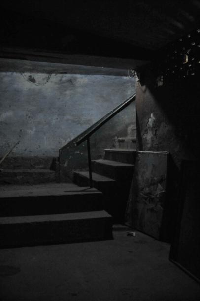 Faseeh-photography-pakistan-cinema-5