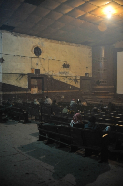 Faseeh-photography-pakistan-cinema-8