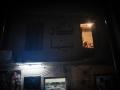 Faseeh-photography-pakistan-cinema-11