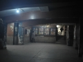 Faseeh-photography-pakistan-cinema-6
