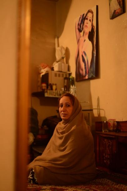 Faseeh-photography-khusra-transgenders-1