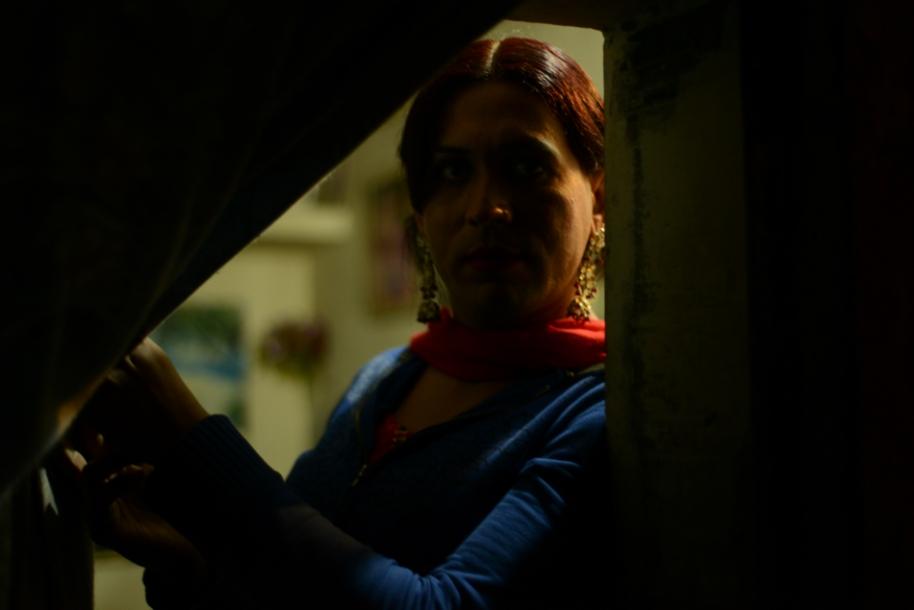 Faseeh-photography-khusra-transgenders-14