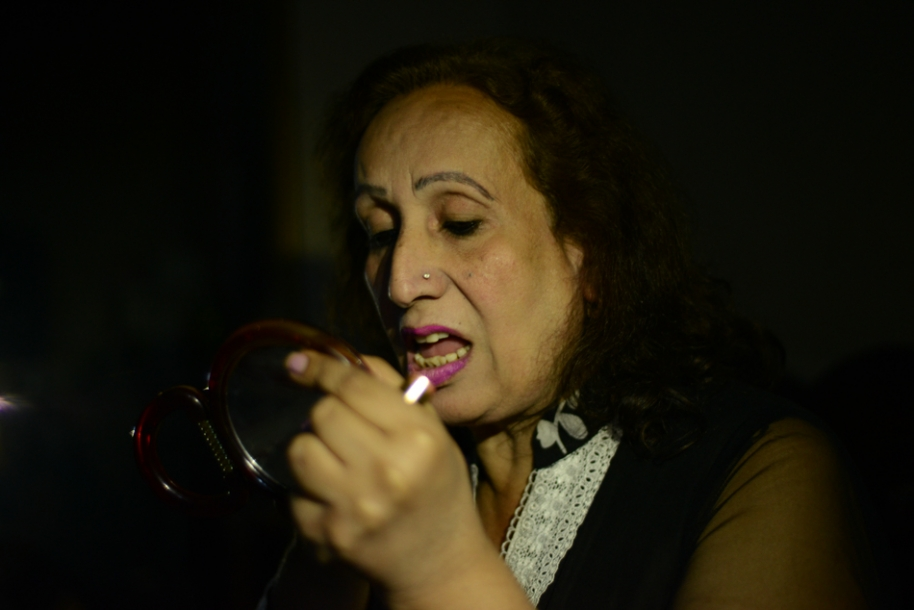 Faseeh-photography-khusra-transgenders-2