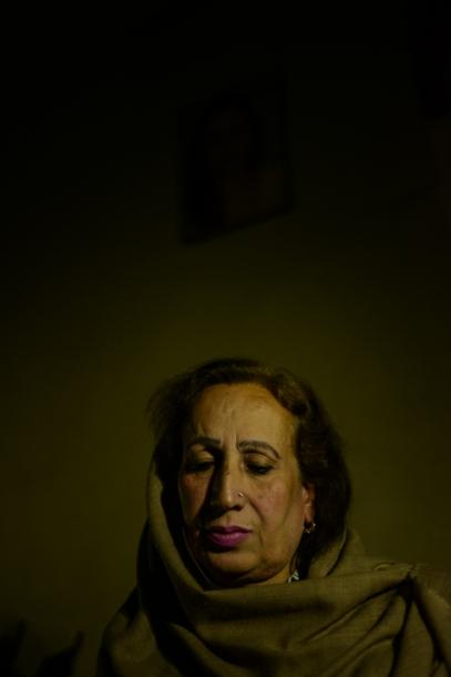 Faseeh-photography-khusra-transgenders-3
