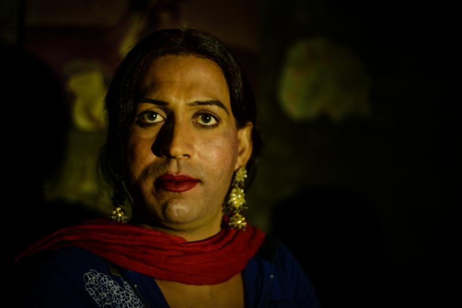 Faseeh-photography-khusra-transgenders-4