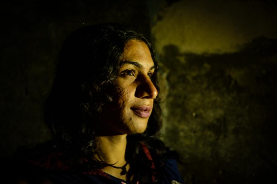 Faseeh-photography-khusra-transgenders-5