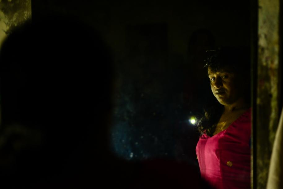 Faseeh-photography-khusra-transgenders-6
