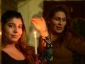 Faseeh-photography-khusra-transgenders-16