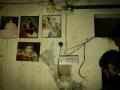 Faseeh-photography-khusra-transgenders-8