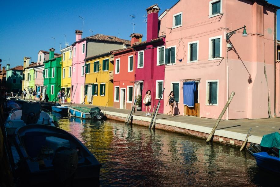 Venice Italy -13
