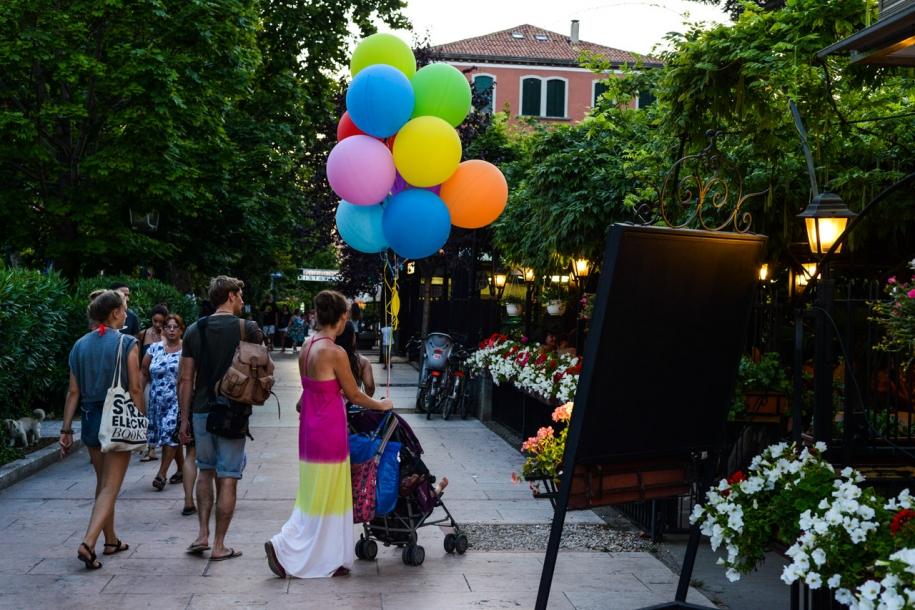 Venice Italy -15