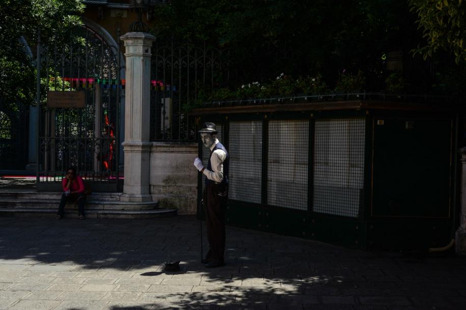 Venice Italy -2