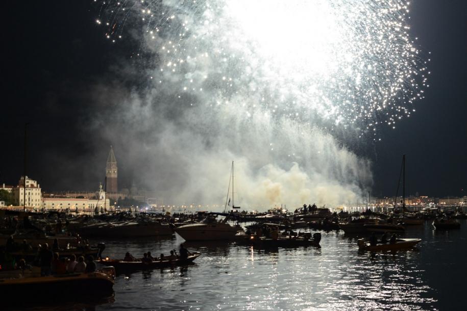 Venice Italy -20