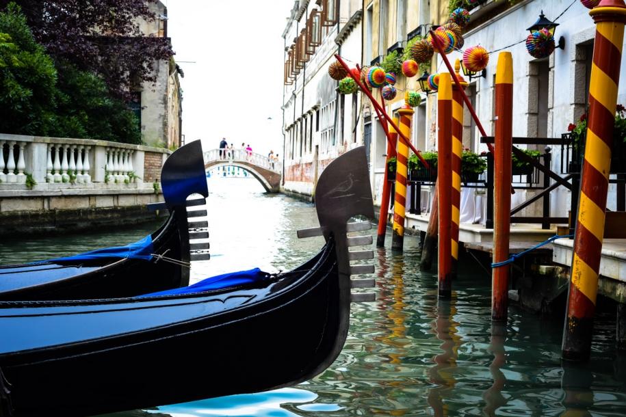 Venice Italy -22