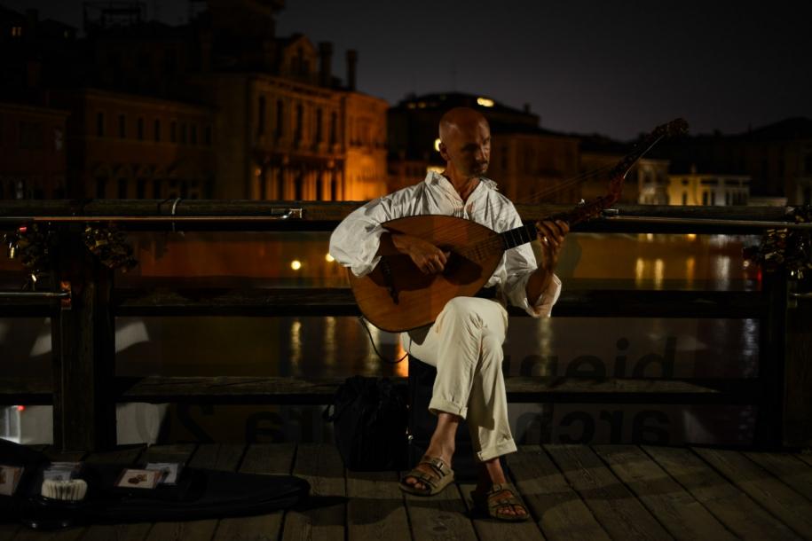 Venice Italy -30