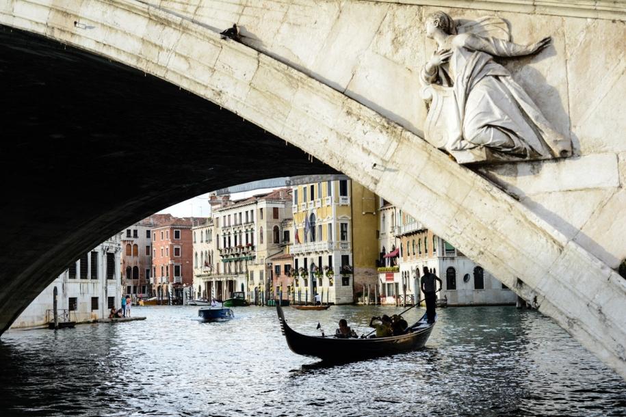 Venice Italy -36