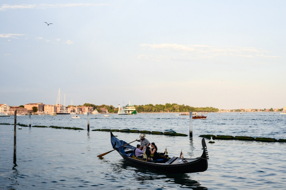 Venice Italy -5