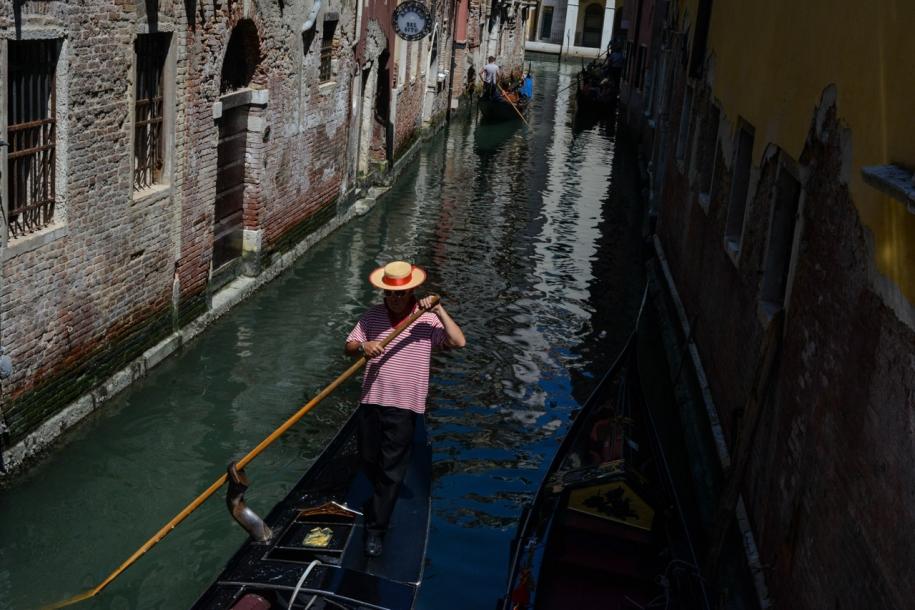 Venice Italy -6