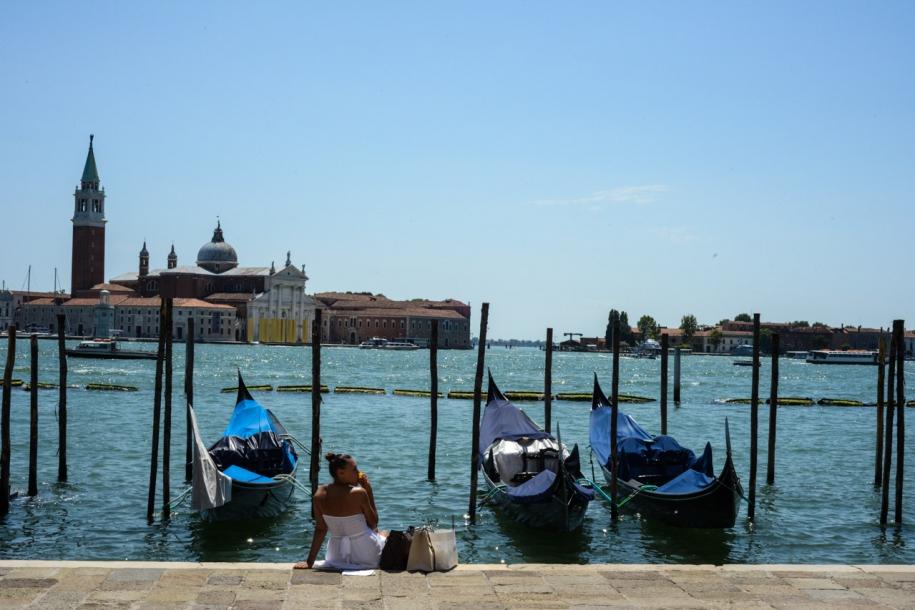 Venice Italy -7