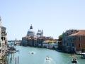 Venice Italy -1