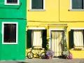 Venice Italy -12