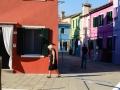 Venice Italy -14