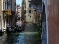 Venice Italy -16