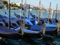 Venice Italy -17