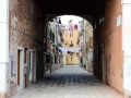 Venice Italy -23