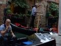 Venice Italy -24