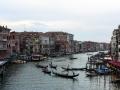 Venice Italy -25
