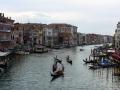 Venice Italy -26