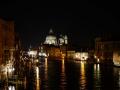 Venice Italy -29