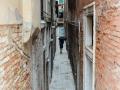 Venice Italy -31