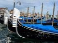 Venice Italy -32