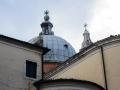 Venice Italy -33