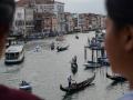 Venice Italy -34