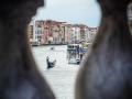Venice Italy -35