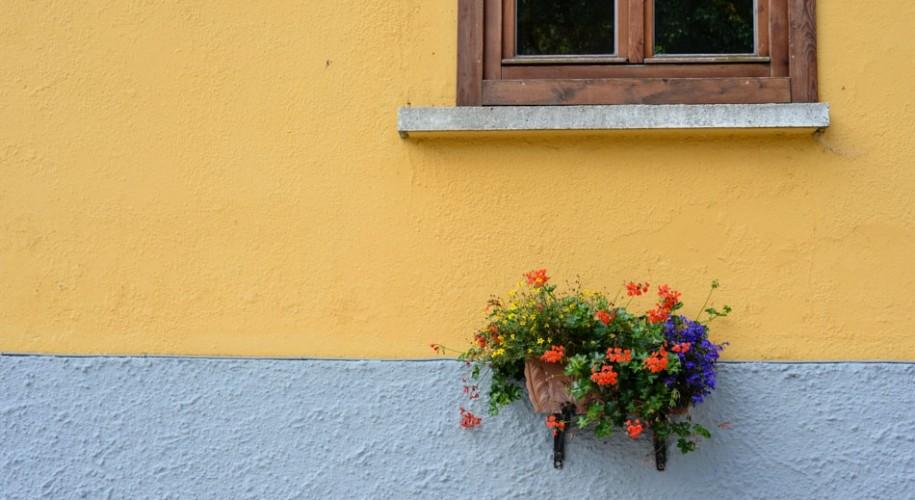 Faseeh-photography-austria-8.jpg